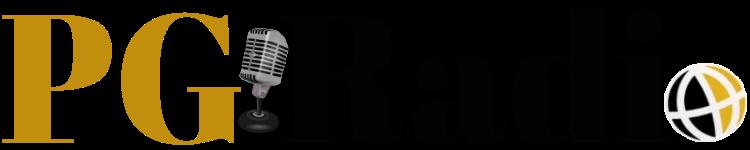 client 3 Logo02