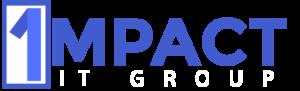 1mpact IT Group logo