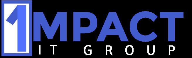 1mpact IT Group
